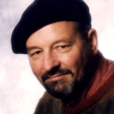 Rudolf Jaggi